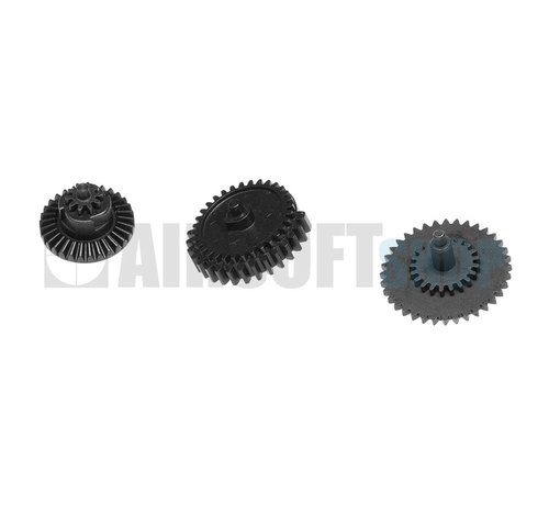Guarder High Speed Steel Gear Set