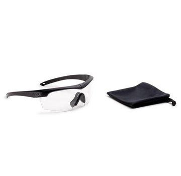 ESS Crosshair ONE Kit (Clear)