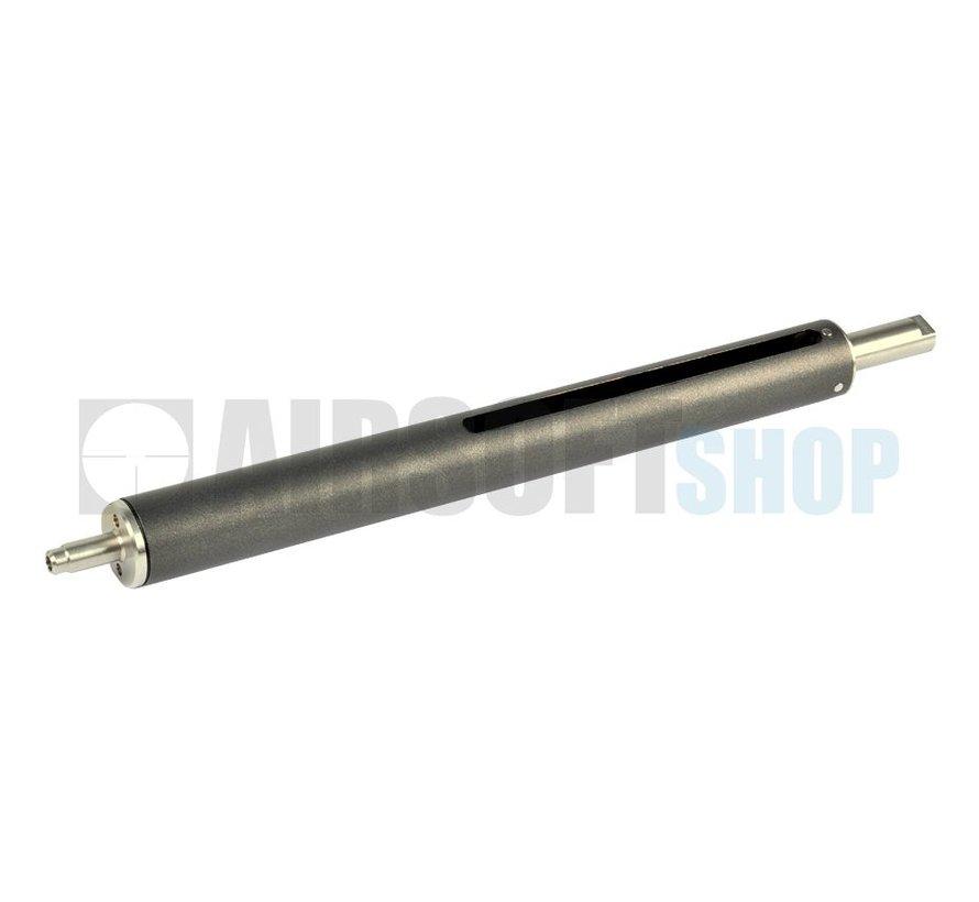 Cylinder Kit VSR10/BAR10/VSR11
