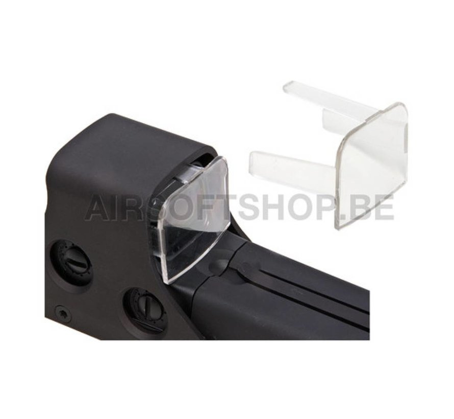 Lens Protector EOTech