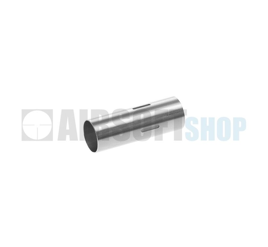 Stainless Hard Cylinder 110-200mm