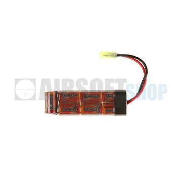 VB Power 8.4V 1600mAh Mini Type