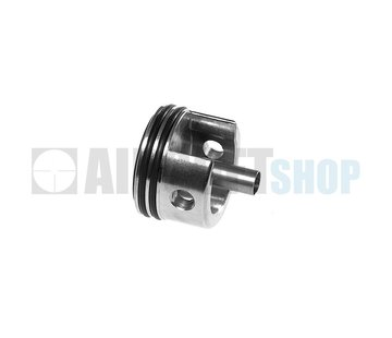 Guarder Stainless Steel Cylinder Head V2