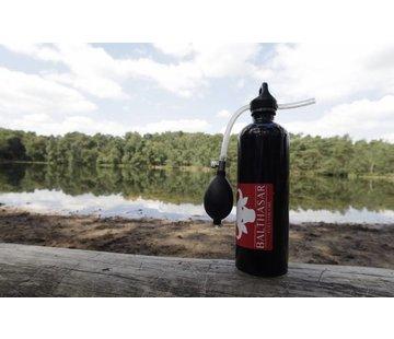 Balthasar Outdoor H2O Survival Bottle