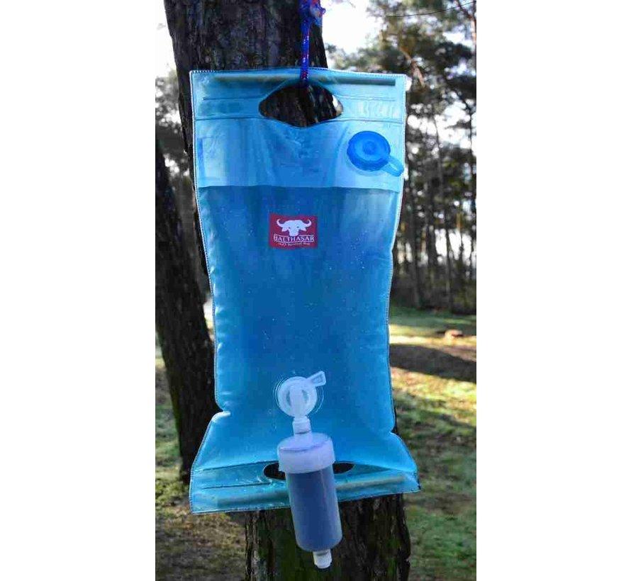 H2O Survival Bag
