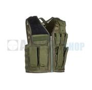 Invader Gear Mission Vest (Olive Drab)
