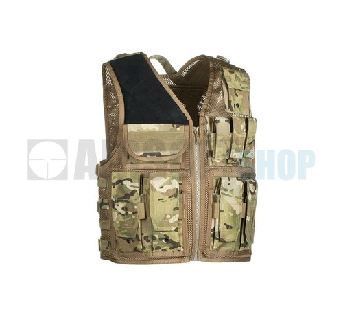 Invader Gear Mission Vest (ATP)