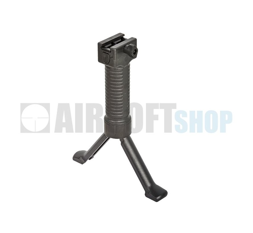 Tactical Bipod Grip