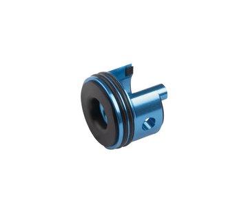 Ultimate Alu Cylinder Head V2