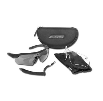 ESS Crossbow 2LS Kit