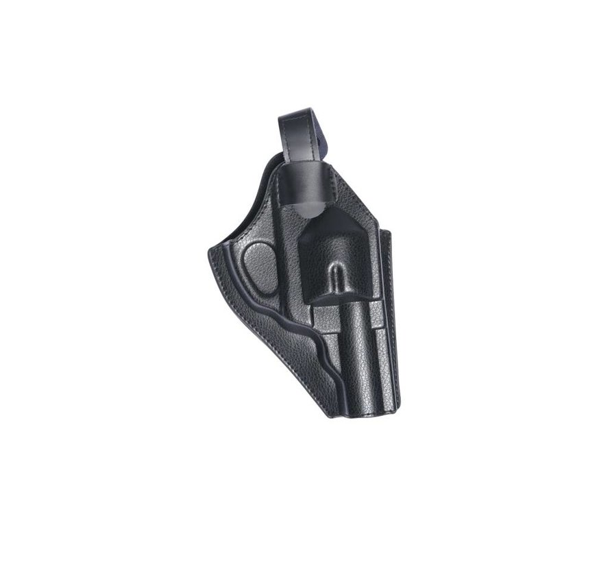 "Belt Holster Dan Wesson (2.5"" / 4"")"