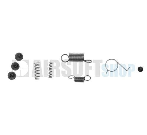 Guarder Gearbox Spring Set (V2/V3)