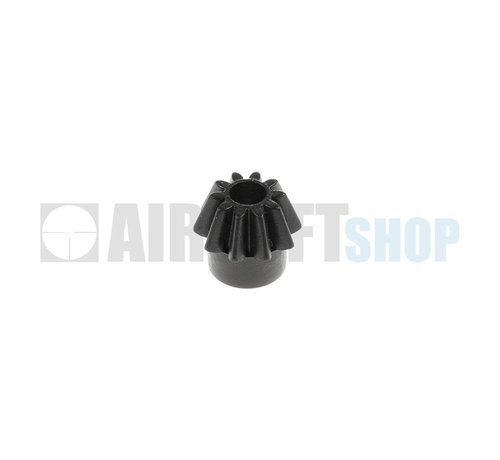 Guarder Motor Pinion Gear