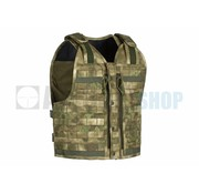 Invader Gear MMV Vest (Everglade)