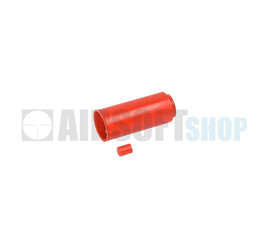 Air Seal Hop Up Rubber (Hard Type)