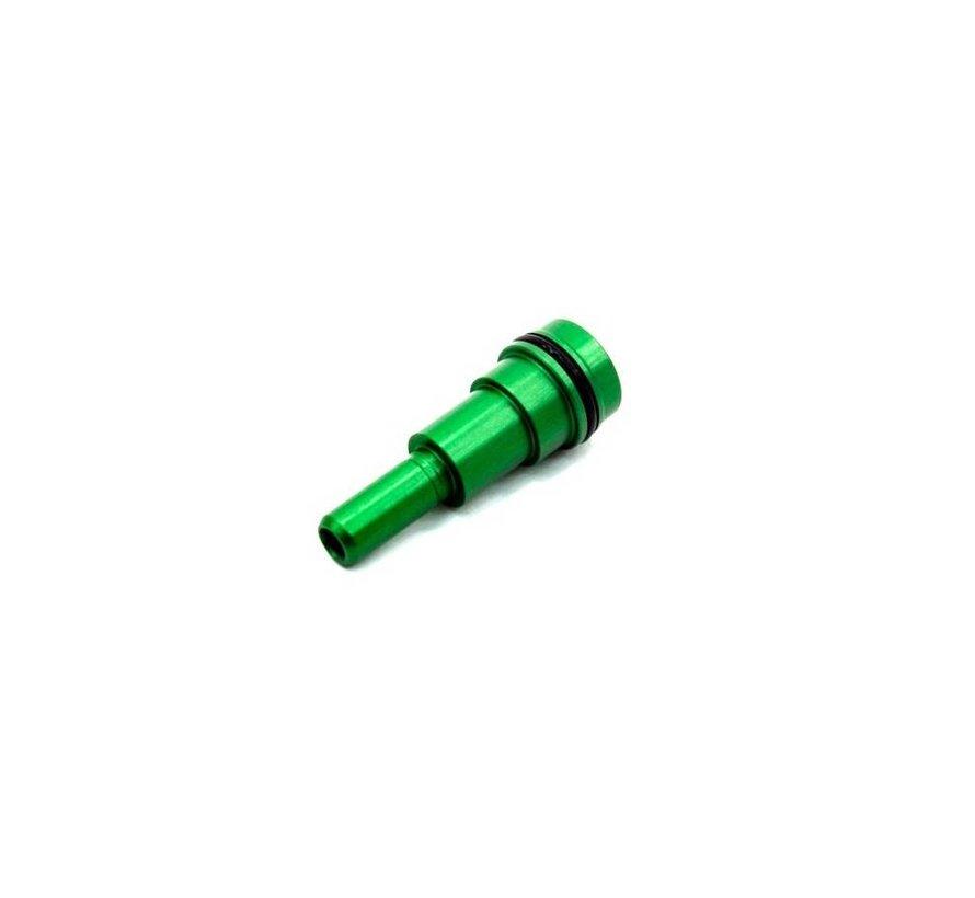Fusion Engine AK Nozzle (Green)