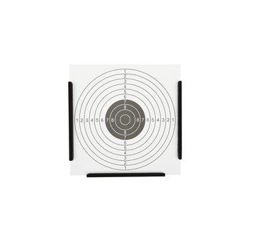 ASG Cone Pellet Trap Target