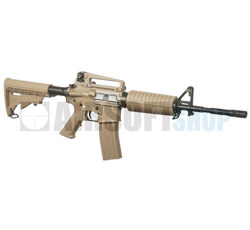 G&G GC16 Carbine Metal (Desert)