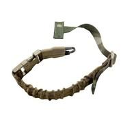 Warrior Quick Release Sling H&K Hook (Multicam)