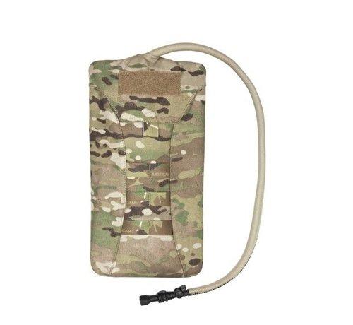 Warrior Hydration Carrier Gen 2 (Multicam)