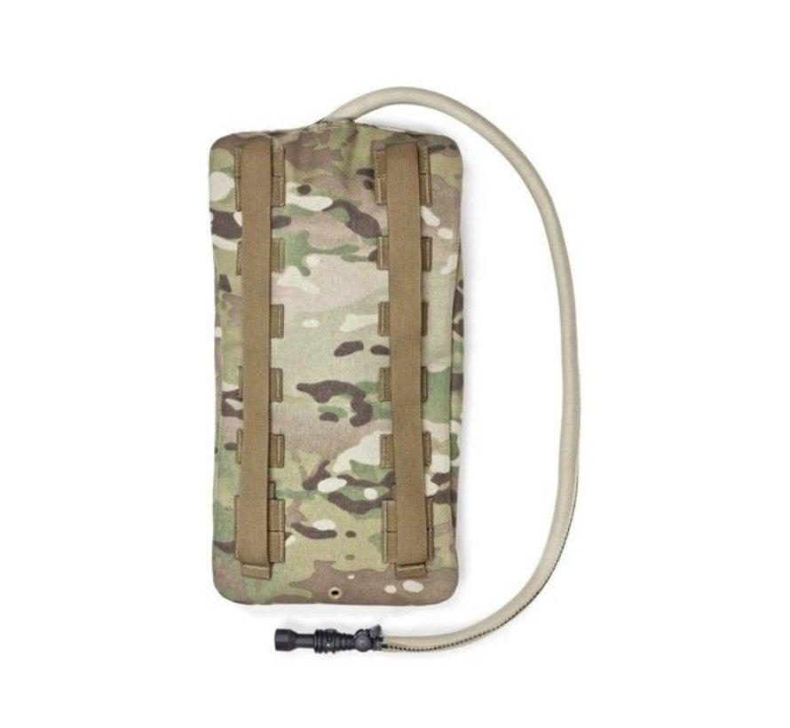 Hydration Carrier Gen 2 (Multicam)
