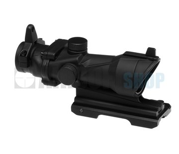 Element 4x32 QD Combat Scope (Black)