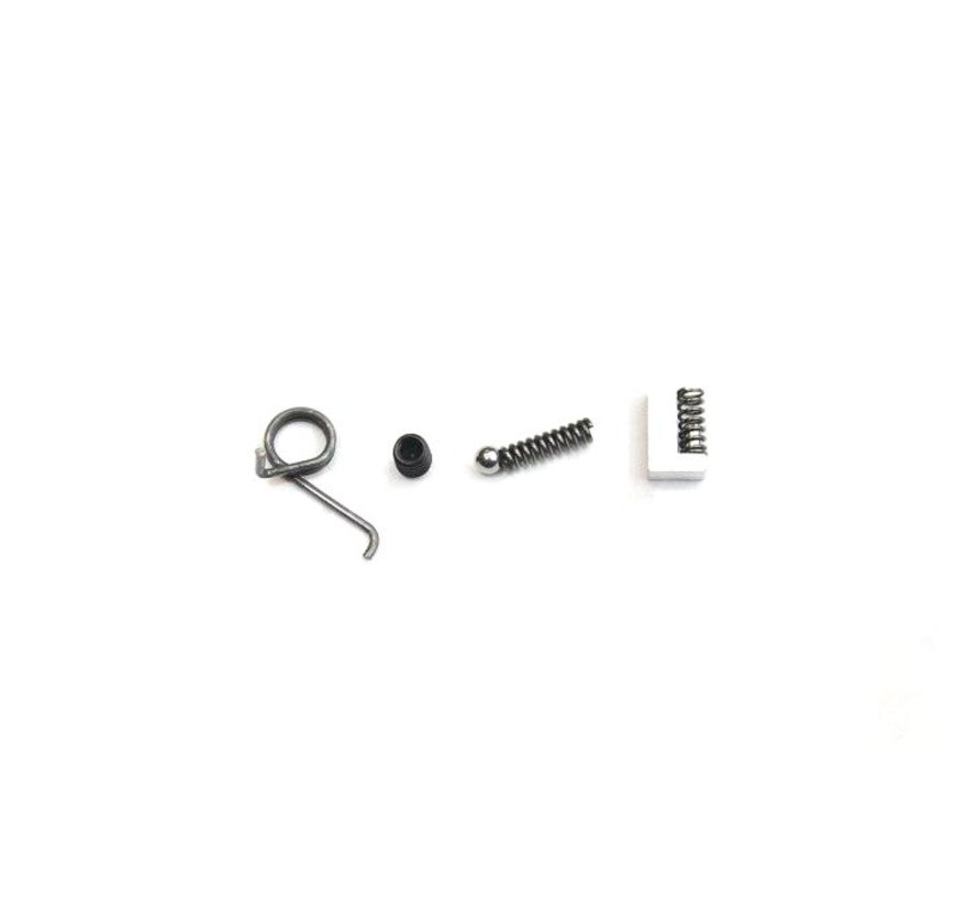 PTW Gearbox Internal Parts Set