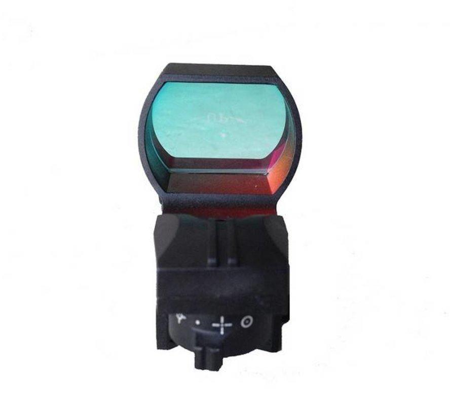 Multi Dot V2