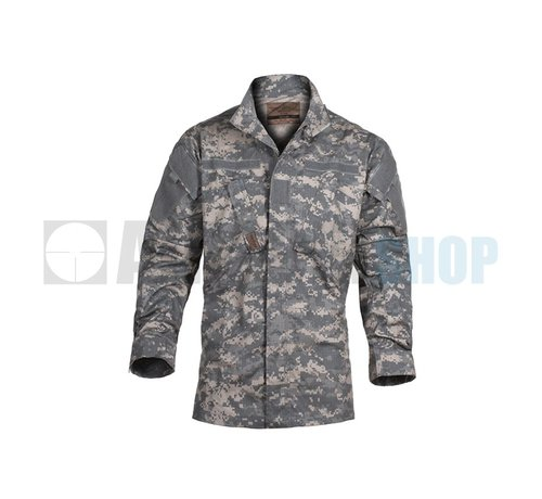 Invader Gear Revenger TDU Shirt/Jacket (ACU)