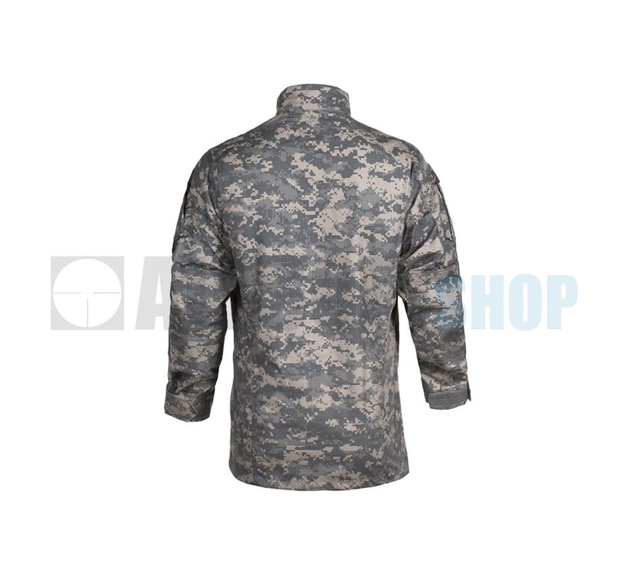 Revenger TDU Shirt/Jacket (ACU)