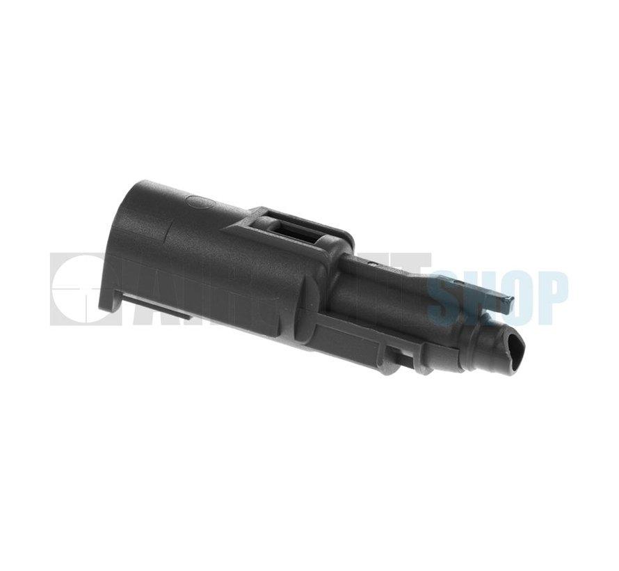 G17 Enhanced Loading Muzzle
