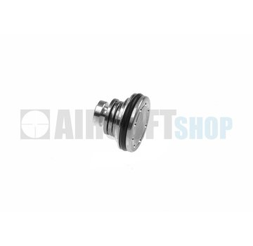 Guarder Aluminium Vent Piston Head