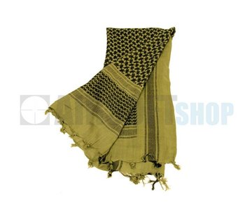 Invader Gear Shemagh (Olive Drab)