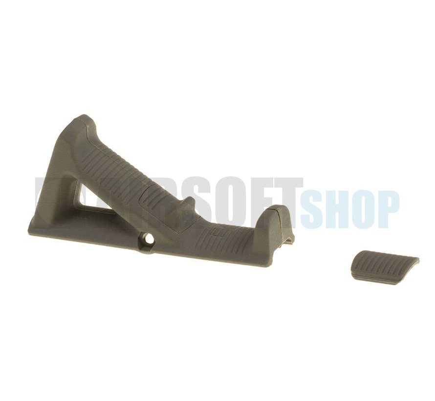 AFG-2 Angled Fore Grip (Foliage Green)
