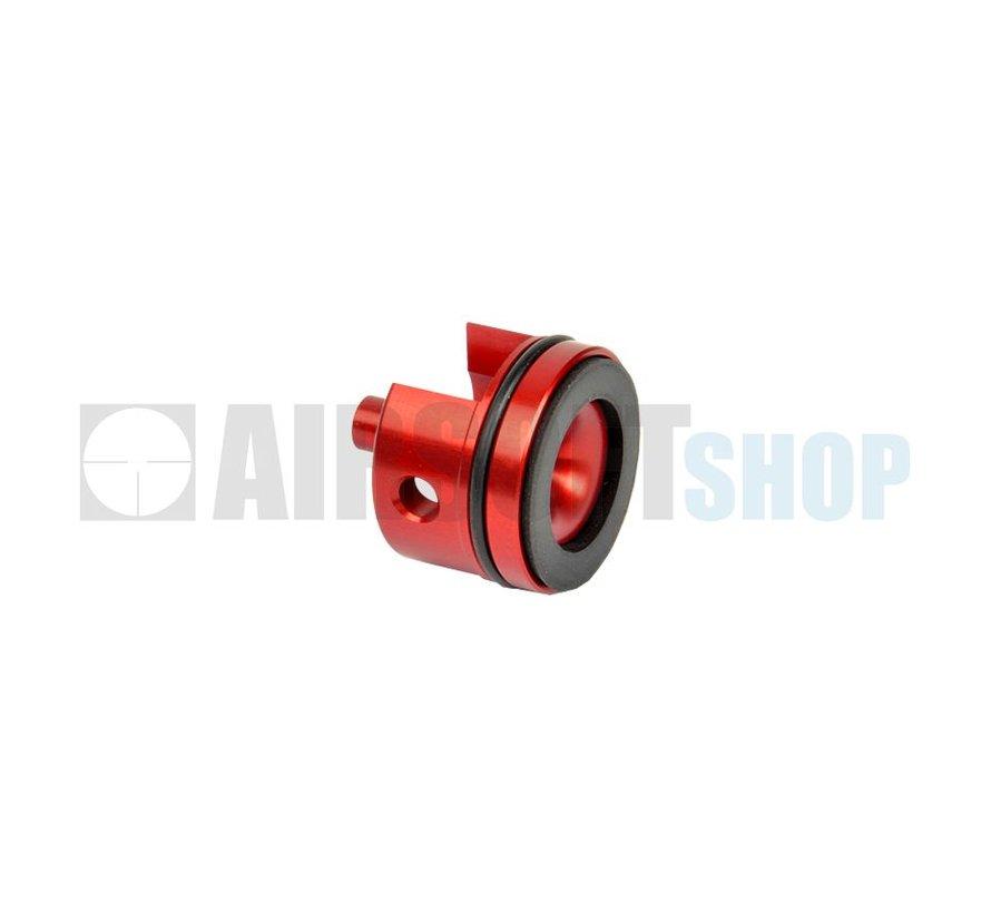 Aero Cylinder Head V3.