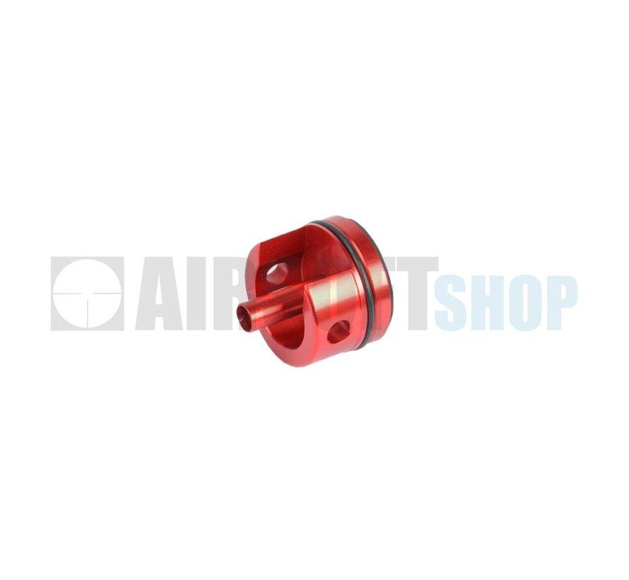 Aero Cylinder Head V2