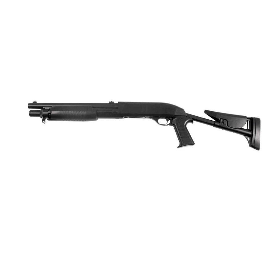Franchi SAS 12 Tactical Shotgun (Flex Stock)