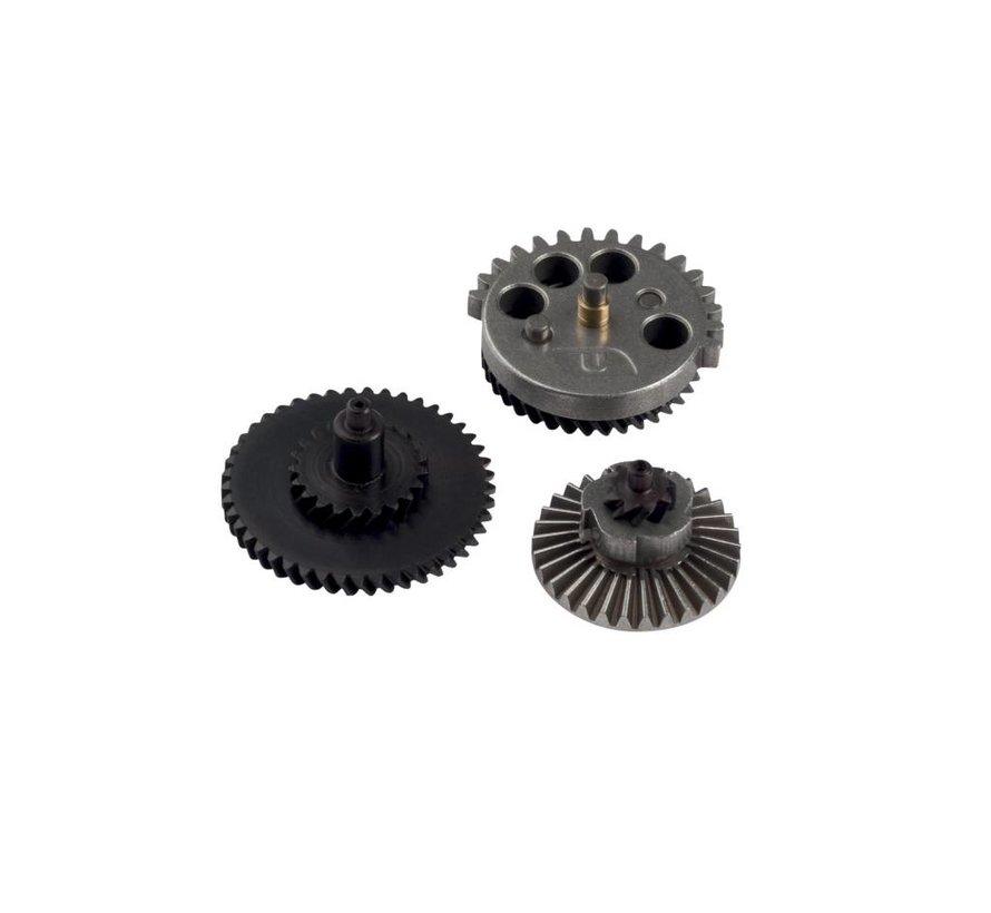 Ultra Torque Gear Set (110-170)