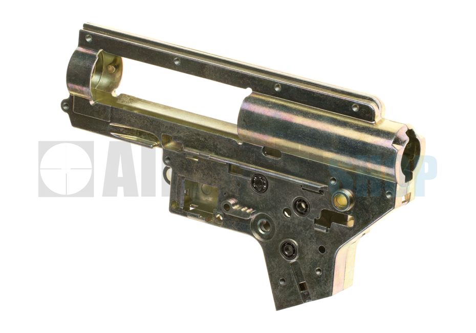 Krytac Nautilus V2 Gearbox Shell