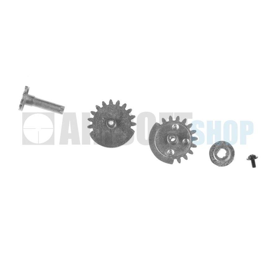 AEG Ambidextrous Selector Gear Set