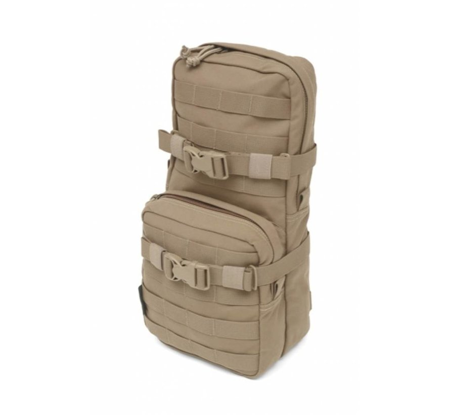 Cargo Pack (Coyote Tan)