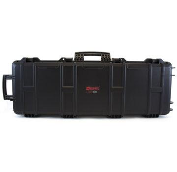 NUPROL Large Hard Case (Black)