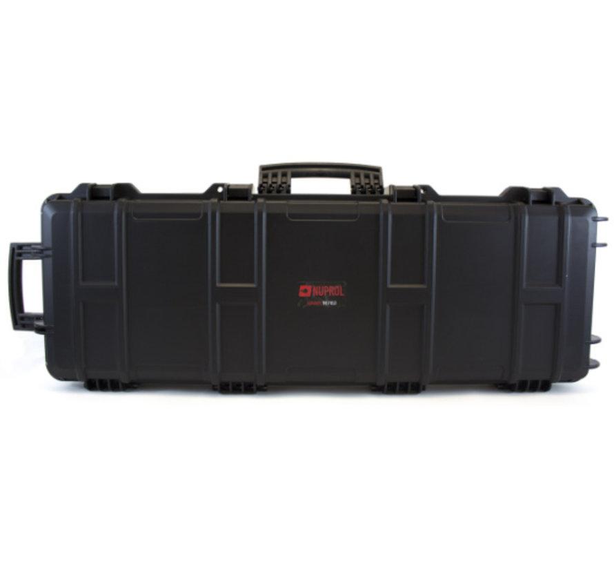 Large Hard Case (Black)