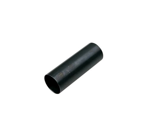 Ultimate Cylinder 451-550mm (G3/M16A2/AK)