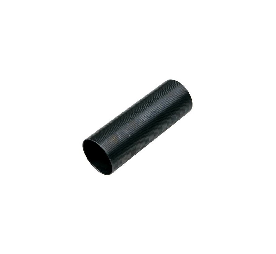Cylinder 451-550mm (G3/M16A2/AK)