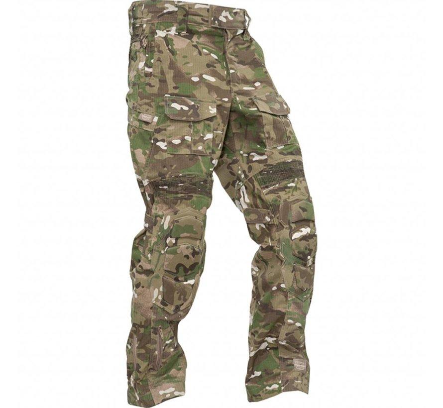 Tango Combat Pants (OCP)