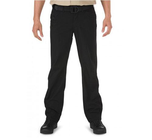 5.11 Tactical Ridgeline Pants (Black)