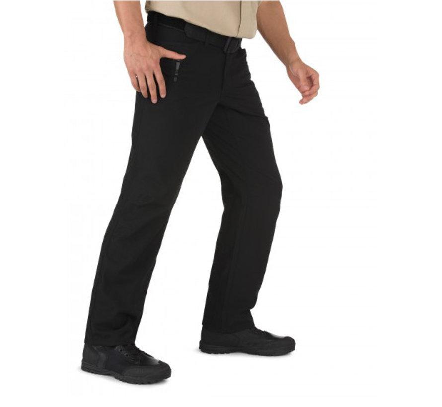 Ridgeline Pants (Black)