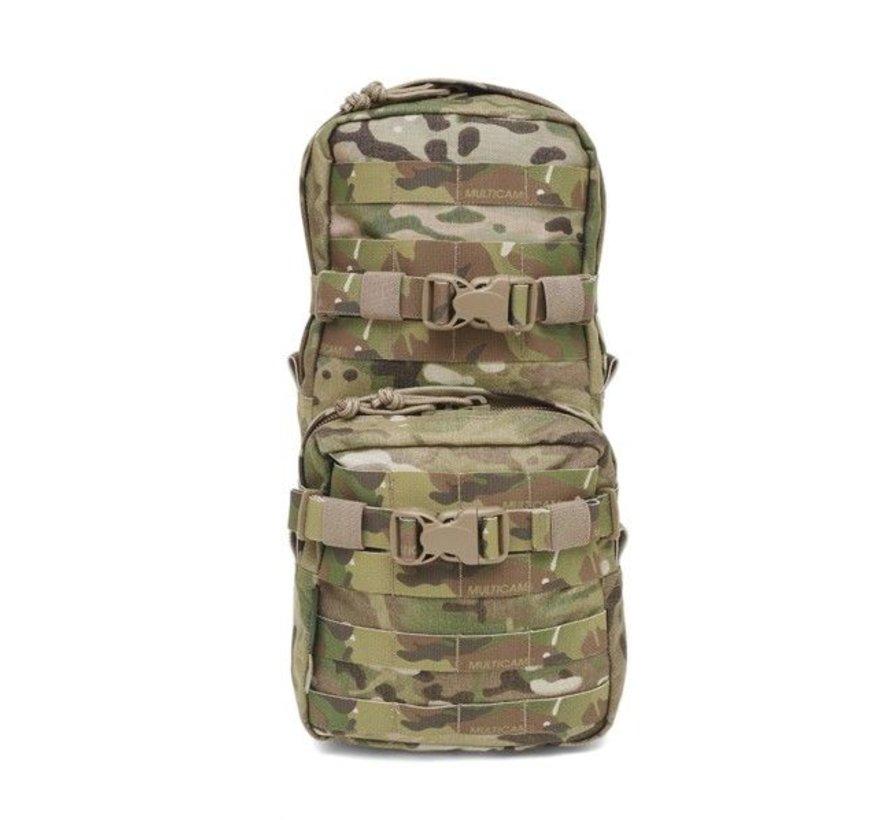 Cargo Pack (Multicam)