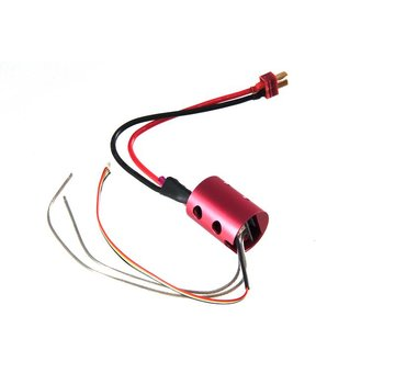 MAG PTW Mini Switch Device